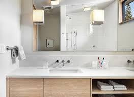 Designer Vanity Lighting Best 25 Modern Vanity Ideas On Pinterest Makeup For Bathroom Plan