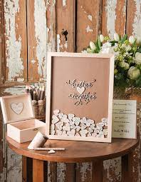 wedding registry book guest book 760 best wedding guestbook ideas images on