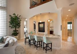 boca raton fl new homes for sale royal palm polo signature