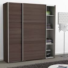 fly chambre adulte meuble bureau fly luxury fly armoire enfant fly armoire chambre