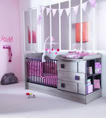 chambre bébé bébé 9 les collections bébé 9 création home môme