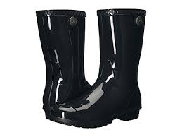 target womens boots wide calf ugg at zappos com