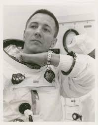 519 best space flight images on pinterest space exploration