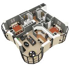two bedroom two bathroom house plans two bedroom two bath eugenie terrace