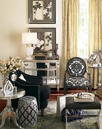 hollywood glamour bedroom furniture home design health support us