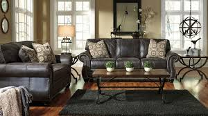 what color carpet goes with grey walls excellent grey walls house