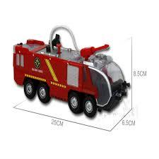 aliexpress buy spray water gun toy truck fireman sam fire