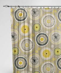 Pattern Window Curtains Curtains By Pattern View Window Curtains Terrys Fabrics