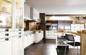 French Style Kitchen Ideas Modern French Kitchen Design Ideas 2planakitchen