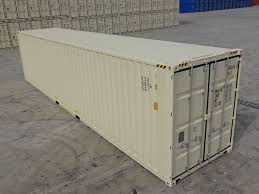 construction storage containers for rent buy shipping containers online railbox consulting