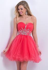 cool dresses buy cheap cool style sweetheart tulle watermelon