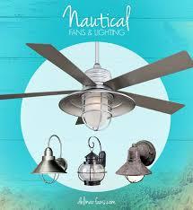 Ceiling Fans With Heaters by Best 20 Bathroom Fan Light Ideas On Pinterest Bathroom Exhaust