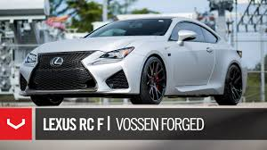 lexus forged wheels lexus rc f