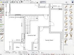 home designer pro import dwg interior design software u2013 furniture re arrangement 3d architect hub