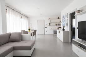 appartamenti pergine apartment la terrazza sul lago pergine valsugana italy booking