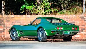 corvette stingray green corvette hashtag on twitter