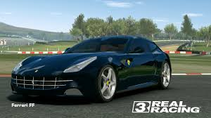 golden ferrari price ferrari ff real racing 3 wiki fandom powered by wikia