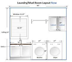 mud room dimensions room dimensions planner 2d floor plans roomsketcher backsplash designs