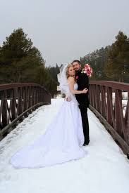 South Lake Tahoe Wedding Venues Lake Tahoe Wedding Venues At Lake Tahoe Golf Course Ccr