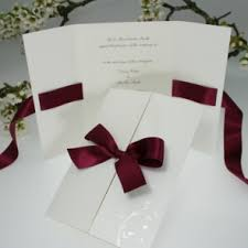 wedding invitations burgundy burgundy wedding invitations marialonghi