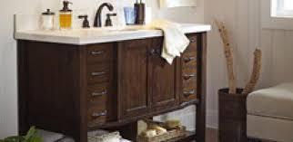 Inexpensive Vanity Lights Bathrooms Design Discount Bathroom Vanities Lowes Shower With
