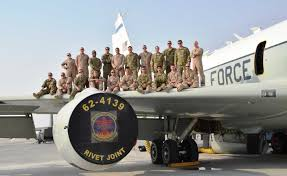 offutt airman continues grandfather u0027s world war ii legacy u003e offutt