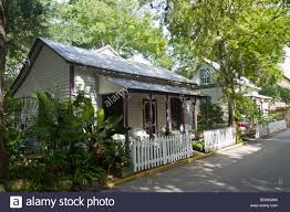 cottage style homes small cottage style homes in the of historic st augustine