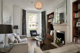 victorian house lounge ideas lamps victorian style house interior