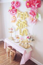 Pinterest Birthday Decoration Ideas Best 25 Toddler Birthday Parties Ideas On Pinterest Toddler