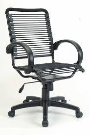 Modern Office Desk Chair by Mainstays Contemporary Office Chair 3685