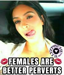 Pervert Meme - pervert female kim kardashian meme illyzp yche pinterest