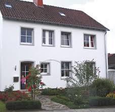 Immobilienkauf Haus Vor Dem Hausverkauf Eine Teure Sanierung Ist Ihr Geld Meist