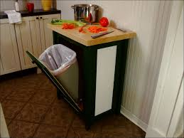 kitchen outdoor garbage can covers ikea waste sorting cabinet