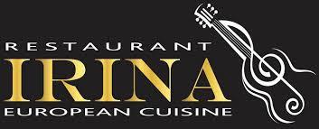 cuisine irina irina european cuisine and restaurant 1147