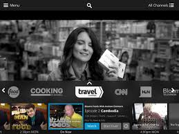 Sling Tv Hbo Is Now Live On Sling Tv
