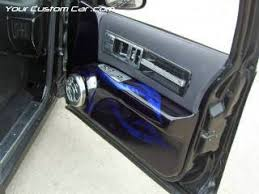 Custom Fiberglass Doors Exterior Custom Door Panels