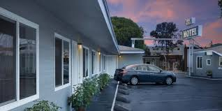 lexus of santa monica santa monica motel privacy policy
