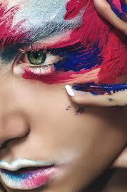 kryolan halloween makeup 31 best kryolan company images on pinterest