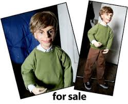 puppets for sale michael cera puppet for sale michael cera fanpop