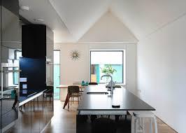modular homes interior the bonanza kitchenpictures photos and