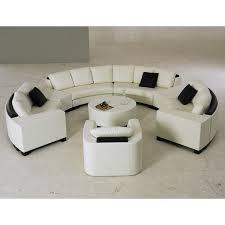 Best Living Room Furniture Sets Images On Pinterest - Living room sets modern