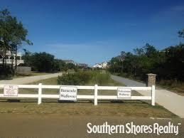 the chart house southern shores realty