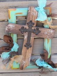 rustic crosses 7 best rustic cross images on wood crosses crosses