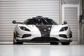 one 1 koenigsegg koenigsegg one 1 front view by philippe collinet photography