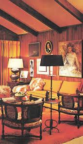 15 best 1960 u0027s images on pinterest mid century retro room and