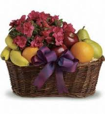 Sympathy Fruit Baskets Sympathy Gift Baskets Adelaide Fruit U0026 Gift Baskets