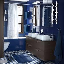 bathroom cabinets near me 63 most terrific bath vanities with tops narrow bathroom corner