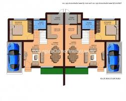 3 Bedroom House Plans In 1000 Sq Ft 1000 Sq Ft House Plans 3 Bedroom Education Photography Com