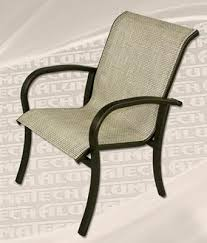 Halcyon Patio Furniture Alumatech Furniture Commercial Outdoor Furniture Wholesale