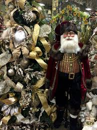 141 best world santas images on